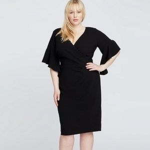 Rachel Roy Capri dress